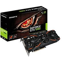 Buy GPU graphics card video card for mining ethereum monero litecoin