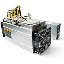 Buy Antminer to mine bitcoin, ethereum and monero