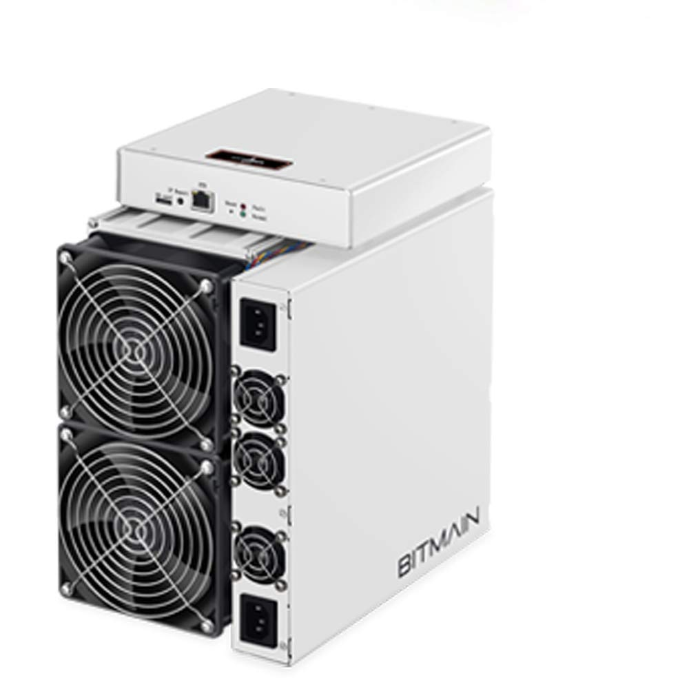 Antminer S9 13.5TH/s + fuente