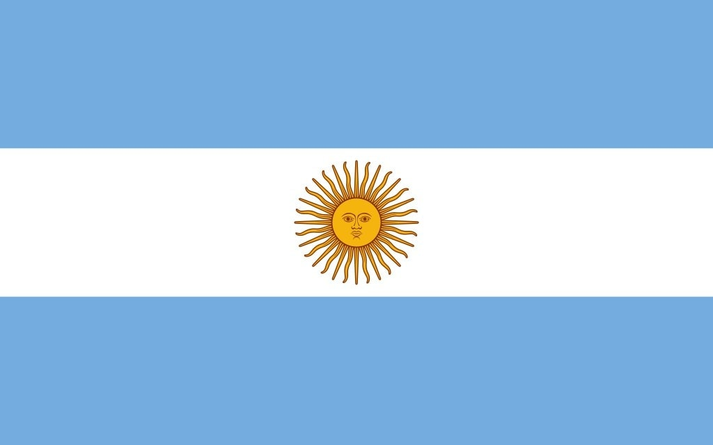 Where can I buy bitcoins from Argentina