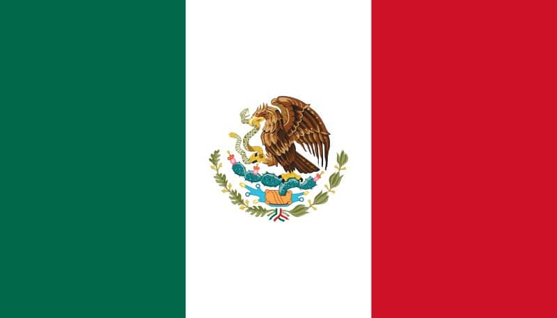 Where can I buy bitcoins from Mexico