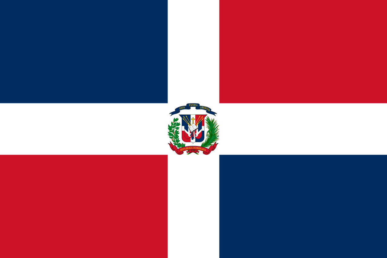 where to buy bitcoins in the dominican republic
