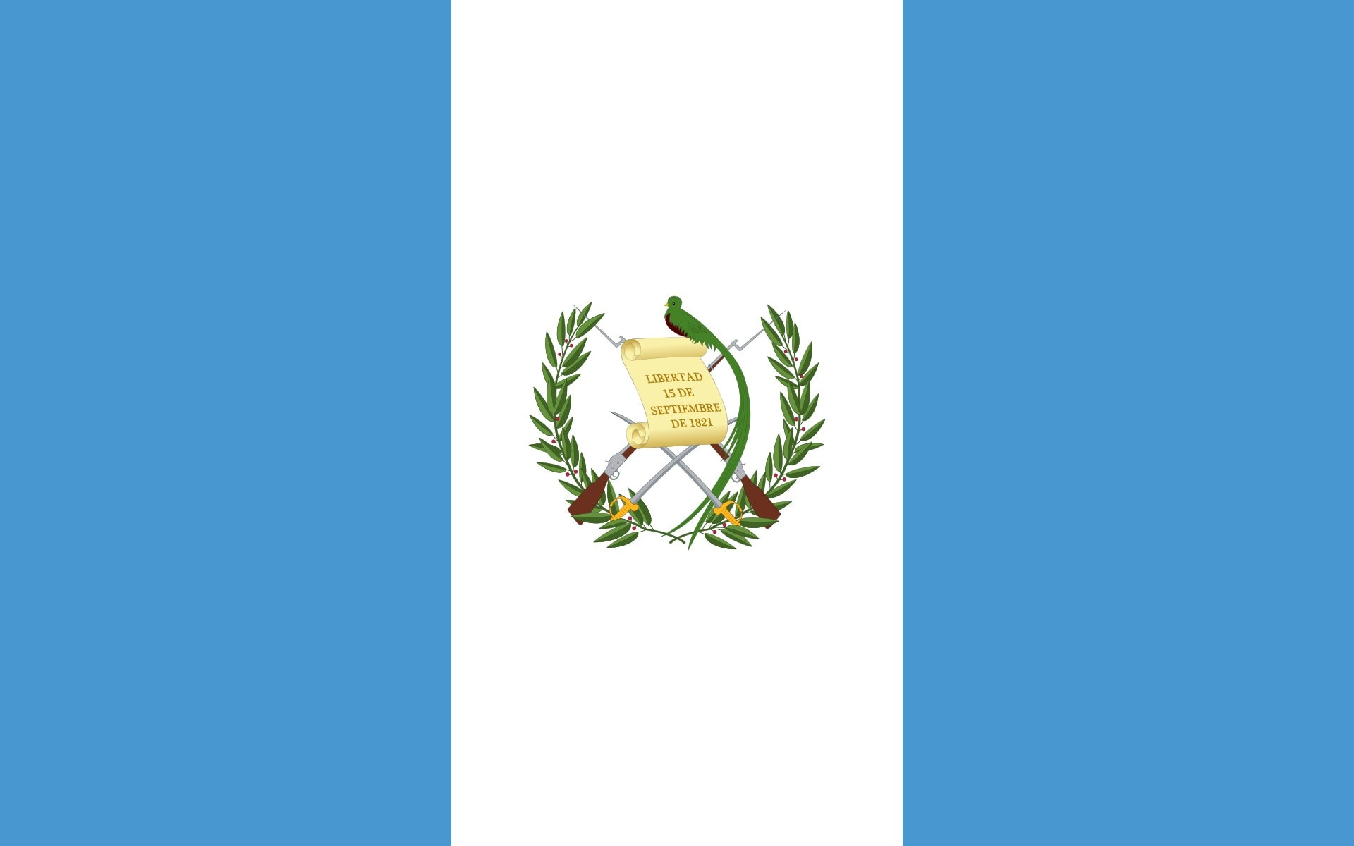 Where to buy bitcoins from Guatemala