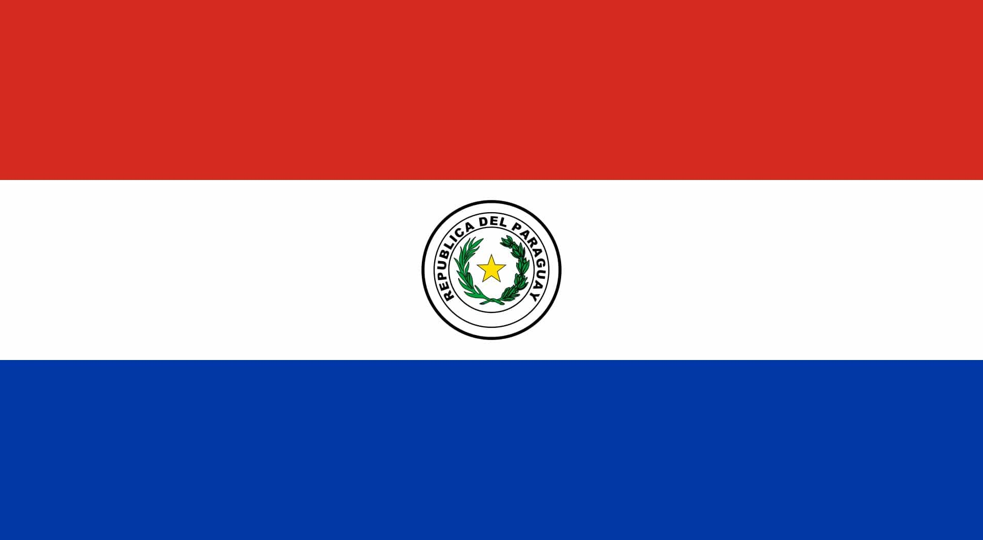 Where to buy bitcoins in paraguay