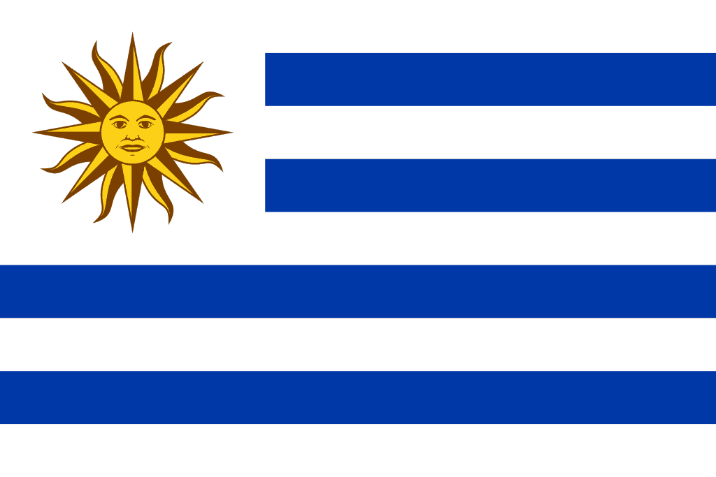 where to buy bitcoins in uruguay